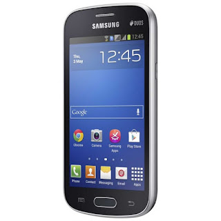 Samsung gt s7262 Star Pro Insert Sim Solution ~ ALL MOBILE SOLUTIONS