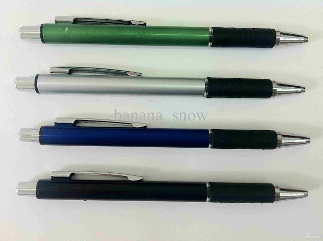 Quality Ballpoint Pen1