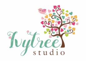 IVYTREE STUDIO