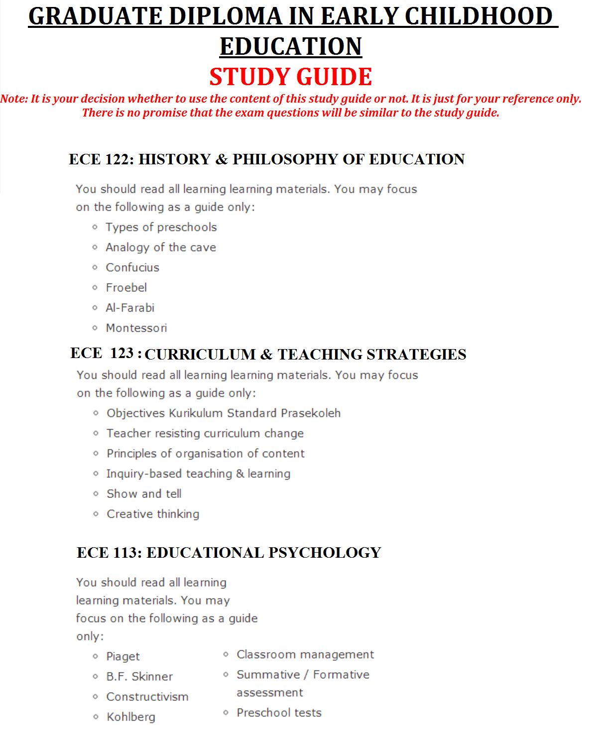 2014 exam notes Aicp exam prep 20look for 30 in 2014  apa notes that the exam tests 40% knowledge and 60% skills the real exam has a much greater percentage of longer .