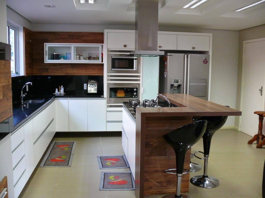 cozinha americana pequena moveis planejados para cozinha Car Tuning #614734 1024 768