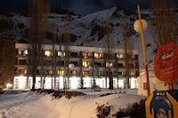 Dizin Hotel , Hotel in Dizin