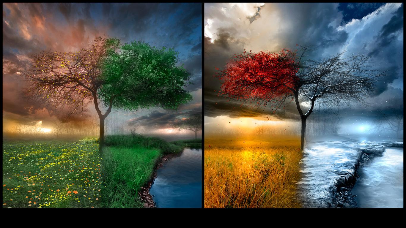 http://4.bp.blogspot.com/-GzsOE1zn2LM/TY91k11OKsI/AAAAAAAAB84/BSw2rw5dxEg/s1600/Seasons_Change.jpg