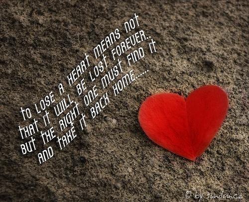 """lost hearts Muchos ejemplos de oraciones traducidas contienen """"lost heart"""" – diccionario  español-inglés y buscador de traducciones en español."""