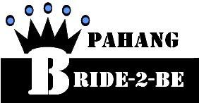 ♥Pahang Bride♥