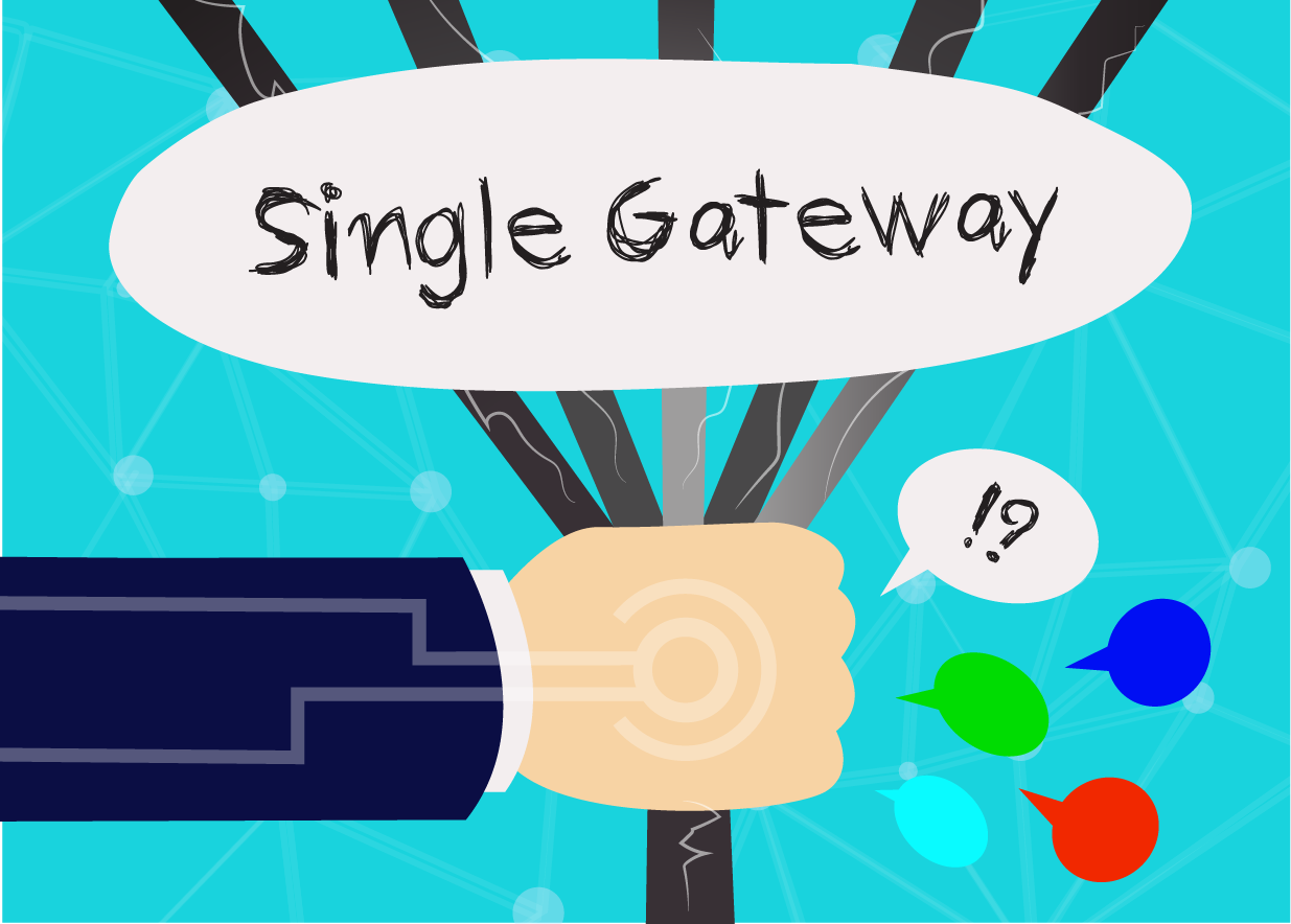 gallatin gateway divorced singles Map of gallatin gateway area hotels: locate gallatin gateway hotels on a map based on popularity, price, or availability, and see tripadvisor reviews, photos, and deals.