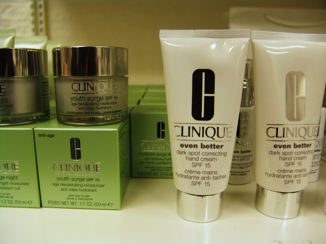 The ultimate beauty brand classic, Clinique! fashion, accessories, beauty, makeup, body, trends, spring, summer, new, wishlist, musthave, pret-a-porter, couture, art