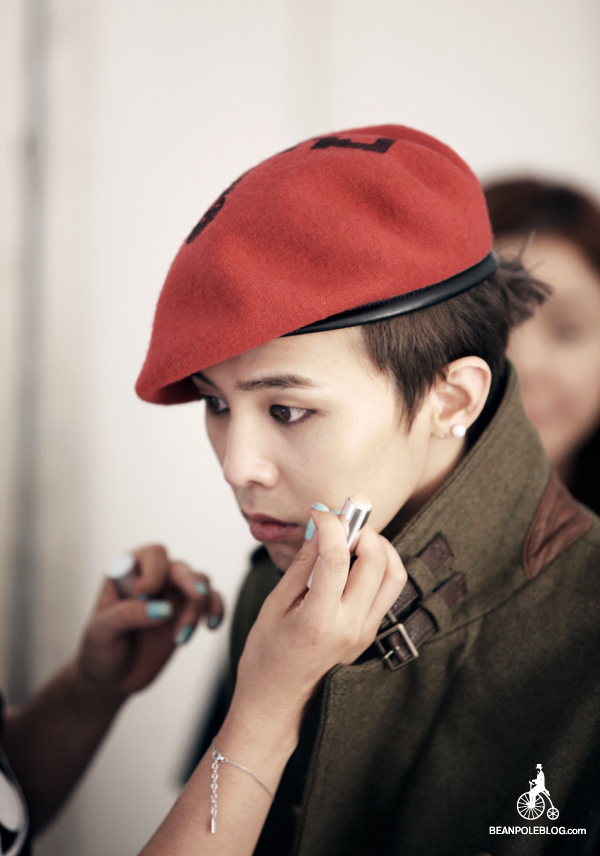 GDragon's Imagins - Page 2 MINH3865