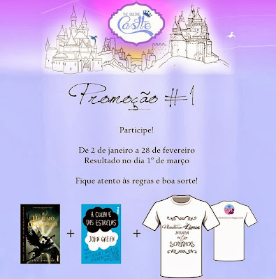 http://booksandcrowns.blogspot.com.br/2014/01/promocao-1.html