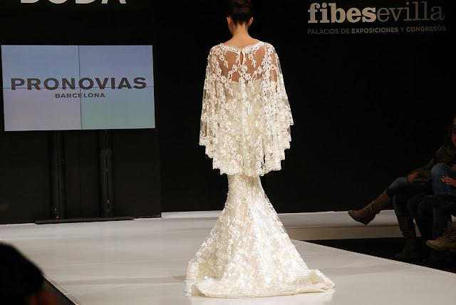 vestido-de-novia-de-Pronovias