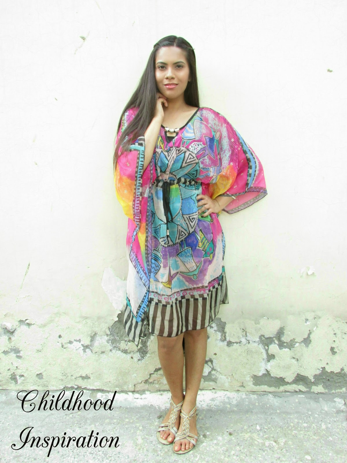 crochet , lace , summer, white , crochet top , lace top , white lace top , white crochet top , net , net top , white net top,Statement necklace, necklace, statement necklaces, big necklace, heavy necklaces , gold necklace, silver necklace, silver statement necklace, gold statement necklace, studded statement necklace , studded necklace, stone studded necklace, stone necklace, stove studded statement necklace, stone statement necklace, stone studded gold statement necklace, stone studded silver statement necklace, black stone necklace, black stone studded statement necklace, black stone necklace, black stone statement necklace, neon statement necklace, neon stone statement necklace, black and silver necklace, black and gold necklace, blank and silver statement necklace, black and gold statement necklace, silver jewellery, gold jewellery, stove jewellery, stone studded jewellery, imitation jewellery, artificial jewellery, junk jewellery, cheap jewellery ,hiddenfashion Statement necklace, hiddenfashion necklace, hiddenfashion statement necklaces,hiddenfashion big necklace, hiddenfashion  heavy necklaces , hiddenfashion gold necklace, hiddenfashion silver necklace,  hiddenfashion  statement necklace,hiddenfashion  gold statement necklace,hiddenfashion studded statement necklace , hiddenfashion studded necklace, hiddenfashion stone studded necklace, hiddenfashion stone necklace, hiddenfashion stove studded statement necklace, hiddenfashion stone statement necklace, hiddenfashion stone studded gold statement necklace, hiddenfashion stone studded silver statement necklace, hiddenfashion black stone necklace, hiddenfashion black stone studded statement necklace, hiddenfashion black stone necklace, hiddenfashion black stone statement necklace, hiddenfashion neon statement necklace, hiddenfashion neon stone statement necklace, hiddenfashion  black and silver necklace, hiddenfashion black and gold necklace, hiddenfashion black  and silver statement necklace, hiddenfashion black and gold statement necklace, silver jewellery, hiddenfashion gold jewellery, hiddenfashion stove jewellery, hiddenfashion stone studded jewellery, hiddenfashion imitation jewellery, hiddenfashion artificial jewellery, hiddenfashion junk jewellery, hiddenfashion cheap jewellery ,Cheap Statement necklace, Cheap necklace, Cheap statement necklaces,Cheap big necklace, Cheap heavy necklaces , Cheap gold necklace, Cheap silver necklace, Cheap silver statement necklace,Cheap gold statement necklace, Cheap studded statement necklace , Cheap studded necklace, Cheap stone studded necklace, Cheap stone necklace, Cheap stove studded statement necklace, Cheap stone statement necklace, Cheap stone studded gold statement necklace, Cheap stone studded silver statement necklace, Cheap black stone necklace, Cheap black stone studded statement necklace, Cheap black stone necklace, Cheap black stone statement necklace, Cheap neon statement necklace, Cheap neon stone statement necklace, Cheap black and silver necklace, Cheap black and gold necklace, Cheap black  and silver statement necklace, Cheap black and gold statement necklace, silver jewellery, Cheap gold jewellery, Cheap stove jewellery, Cheap stone studded jewellery, Cheap imitation jewellery, Cheap artificial jewellery, Cheap junk jewellery, Cheap cheap jewellery , Black pullover, black and grey pullover, black and white pullover, back cutout, back cutout pullover, back cutout sweater, back cutout jacket, back cutout top, back cutout tee, back cutout tee shirt, back cutout shirt, back cutout dress, back cutout trend, back cutout summer dress, back cutout spring dress, back cutout winter dress, High low pullover, High low sweater, High low jacket, High low top, High low tee, High low tee shirt, High low shirt, High low dress, High low trend, High low summer dress, High low spring dress, High low winter dress,hiddenfashion Black pullover, hiddenfashion black and grey pullover, hiddenfashion black and white pullover, hiddenfashion back cutout, hiddenfashion back cutout pullover, hiddenfashion back cutout sweater, hiddenfashion  back cutout jacket, hiddenfashion back cutout top, hiddenfashion back cutout tee, hiddenfashion back cutout tee shirt, hiddenfashion back cutout shirt, hiddenfashion back cutout dress, hiddenfashion back cutout trend, hiddenfashion back cutout summer dress, hiddenfashion back cutout spring dress, hiddenfashion back cutout winter dress, hiddenfashion High low pullover, hiddenfashion High low sweater, hiddenfashion High low jacket, hiddenfashion High low top, hiddenfashion High low tee, ocrun High low tee shirt, hiddenfashion High low shirt, hiddenfashion High low dress, hiddenfashion High low trend, hiddenfashion High low summer dress, hiddenfashion High low spring dress, hiddenfashion High low winter dress, Cropped, cropped tee,cropped tee shirt , cropped shirt, cropped sweater, cropped pullover, cropped cardigan, cropped top, cropped tank top, Cheap Cropped, cheap cropped tee,cheap cropped tee shirt ,cheap  cropped shirt, cheap cropped sweater, cheap cropped pullover, cheap cropped cardigan,cheap  cropped top, cheap cropped tank top,banggood Cropped, hiddenfashion cropped tee, hiddenfashion cropped tee shirt , hiddenfashion cropped shirt, hiddenfashion cropped sweater, hiddenfashion cropped pullover, hiddenfashion cropped cardigan, hiddenfashion cropped top, chicnova cropped  top, Winter Cropped, winter cropped tee, winter cropped tee shirt , winter cropped shirt, winter cropped sweater, winter cropped pullover, winter cropped cardigan, winter cropped top, winter cropped tank top,Leggings, winter leggings, warm leggings, winter warm leggings, fall leggings, fall warm leggings, tights, warm tights, winter tights, winter warm tights, fall tights, fall warm tights,hiddenfashion leggings, hiddenfashion tights, warm warm leggings, hiddenfashion warm tights, hiddenfashion winter warm tights, hiddenfashion fall warm tights, woollen tights , woollen leggings, shopclues woollen tights, hiddenfashion woollen leggings, woollen bottoms, hiddenfashion woollen bottoms, hiddenfashion woollen pants , woollen pants,  Christmas , Christmas leggings, Christmas tights, shopclues Christmas, shopclues Christmas clothes, clothes for Christmas , shopclues Christmas leggings, shopclues Christmas tights, shopclues warm Christmas leggings, shopclues warm Christmas  tights, shopclues snowflake leggings, snowflake leggings, snowflake tights, shopclues rain deer tights, shopclues rain deer leggings, ugly Christmas sweater, Christmas tree, Christmas clothes, Santa clause,Wishlist, clothes wishlist, hiddenfashion wishlist, hiddenfashion, hiddenfashion.com, hiddenfashion wishlist, autumn wishlist,hiddenfashion ocrun wishlist, hiddenfashion.com,autumn clothes wishlist, autumn shoes wishlist, autumn bags wishlist, autumn boots wishlist, autumn pullovers wishlist, autumn cardigans wishlist, autymn coats wishlist, hiddenfashion clothes wishlist, hiddenfashion bags wishlist, hiddenfashion bags wishlist, hiddenfashion boots wishlist, hiddenfashion pullover wishlist, hiddenfashion cardigans wishlist, hiddenfashion autum clothes wishlist,  winter clothes, wibter clothes wishlist, winter wishlist, wibter pullover wishlist, winter bags wishlist, winter boots wishlist, winter cardigans wishlist, winter leggings wishlist, hiddenfashion winter clothes, hiddenfashion autumn clothes, hiddenfashion winter collection, hiddenfashion autumn collection,Cheap clothes online,cheap dresses online, cheap jumpsuites online, cheap leggings online, cheap shoes online, cheap wedges online , cheap skirts online, cheap jewellery online, cheap jackets online, cheap jeans online, cheap maxi online, cheap makeup online, cheap cardigans online, cheap accessories online, cheap coats online,cheap brushes online,cheap tops online, chines clothes online, Chinese clothes,Chinese jewellery ,Chinese jewellery online,Chinese heels online,Chinese electronics online,Chinese garments,Chinese garments online,Chinese products,Chinese products online,Chinese accessories online,Chinese inline clothing shop,Chinese online shop,Chinese online shoes shop,Chinese online jewellery shop,Chinese cheap clothes online,Chinese  clothes shop online, korean online shop,korean garments,korean makeup,korean makeup shop,korean makeup online,korean online clothes,korean online shop,korean clothes shop online,korean dresses online,korean dresses online,cheap Chinese clothes,cheap korean clothes,cheap Chinese makeup,cheap korean makeup,cheap korean shopping ,cheap Chinese shopping,cheap Chinese online shopping,cheap korean online shopping,cheap Chinese shopping website,cheap korean shopping website, cheap online shopping,online shopping,how to shop online ,how to shop clothes online,how to shop shoes online,how to shop jewellery online,how to shop mens clothes online, mens shopping online,boys shopping online,boys jewellery online,mens online shopping,mens online shopping website,best Chinese shopping website, Chinese online shopping website for men,best online shopping website for women,best korean online shopping,best korean online shopping website,korean fashion,korean fashion for women,korean fashion for men,korean fashion for girls,korean fashion for boys,best chinese online shopping,best chinese shopping website,best chinese online shopping website,wholesale chinese shopping website,wholesale shopping website,chinese wholesale shopping online,chinese wholesale shopping, chinese online shopping on wholesale prices, clothes on wholesale prices,cholthes on wholesake prices,clothes online on wholesales prices,online shopping, online clothes shopping, online jewelry shopping,how to shop online, how to shop clothes online, how to shop earrings online, how to shop,skirts online, dresses online,jeans online, shorts online, tops online, blouses online,shop tops online, shop blouses online, shop skirts online, shop dresses online, shop botoms online, shop summer dresses online, shop bracelets online, shop earrings online, shop necklace online, shop rings online, shop highy low skirts online, shop sexy dresses onle, men's clothes online, men's shirts online,men's jeans online, mens.s jackets online, mens sweaters online, mens clothes, winter coats online, sweaters online, cardigens online,beauty , fashion,beauty and fashion,beauty blog, fashion blog , indian beauty blog,indian fashion blog, beauty and fashion blog, indian beauty and fashion blog, indian bloggers, indian beauty bloggers, indian fashion bloggers,indian bloggers online, top 10 indian bloggers, top indian bloggers,top 10 fashion bloggers, indian bloggers on blogspot,home remedies, how to,hiddenfashion online shopping,hiddenfashion online shopping review,hiddenfashion.com review,hiddenfashion online clothing store,hiddenfashion online chinese store,hiddenfashion online shopping,hiddenfashion  site review,hiddenfashion.com site review, hiddenfashion Chines fashion, hiddenfashion , hiddenfashion.com, hiddenfashion clothing, hiddenfashion dresses, hiddenfashion shoes, hiddenfashion accessories,hiddenfashion men cloths ,hiddenfashion makeup, hiddenfashion helth products,hiddenfashion Chinese online shopping, hiddenfashion Chinese store, hiddenfashion online chinese shopping, hiddenfashion lchinese shopping online,hiddenfashion, hiddenfashion dresses, hiddenfashion clothes, hiddenfashion garments, hiddenfashion clothes, hiddenfashion skirts, hiddenfashion pants, hiddenfashion tops, hiddenfashion cardigans, hiddenfashion leggings, hiddenfashion fashion , hiddenfashion clothes fashion, hiddenfashion footwear, hiddenfashion footwear, hiddenfashion jewellery, hiddenfashion fashion jewellery, hiddenfashion rings, hiddenfashion necklace, hiddenfashion bracelets, hiddenfashion earings,Autumn, fashion, hiddenfashion, wishlist,Winter,fall, fall abd winter, winter clothes , fall clothes, fall and winter clothes, fall jacket, winter jacket, fall and winter jacket, fall blazer, winter blazer, fall and winter blazer, fall coat , winter coat, falland winter coat, fall coverup, winter coverup, fall and winter coverup, outerwear, coat , jacket, blazer, fall outerwear, winter outerwear, fall and winter outerwear, woolen clothes, wollen coat, woolen blazer, woolen jacket, woolen outerwear, warm outerwear, warm jacket, warm coat, warm blazer, warm sweater, coat , white coat, white blazer, white coat, white woolen blazer, white coverup, white woolens, hiddenfashion online shopping review,hiddenfashion.com review,hiddenfashion online clothing store,hiddenfashion online chinese store,hiddenfashion a online shopping,hiddenfashion site review, hiddenfashion.com site review, hiddenfashion Chines fashion, hiddenfashion , hiddenfashion.com, hiddenfashion clothing, hiddenfashion dresses, hiddenfashion shoes, hiddenfashion accessories,hiddenfashion men cloths ,hiddenfashion makeup, ocrun helth products,hiddenfashion chinese online shopping, hiddenfashion Chinese store, hiddenfashion online chinese shopping, hiddenfashion chinese shopping online,hiddenfashion, hiddenfashion dresses, hiddenfashion clothes, hiddenfashion garments, hiddenfashion clothes, hiddenfashion skirts, hiddenfashion pants, hiddenfashion tops, chicnova cardigans, hiddenfashion leggings, chicnova fashion , hiddenfashion clothes fashion, hiddenfashion footwear, hiddenfashion fashion footwear, hiddenfashion jewellery, hiddenfashion fashion jewellery, hiddenfashion rings, hiddenfashion necklace, hiddenfashion bracelets, hiddenfashion earings,latest fashion trends online, online shopping, online shopping in india, online shopping in india from america, best online shopping store , best fashion clothing store, best online fashion clothing store, best online jewellery store, best online footwear store, best online store, beat online store for clothes, best online store for footwear, best online store for jewellery, best online store for dresses, worldwide shipping free, free shipping worldwide, online store with free shipping worldwide,best online store with worldwide shipping free,low shipping cost, low shipping cost for shipping to india, low shipping cost for shipping to asia, low shipping cost for shipping to korea,Friendship day , friendship's day, happy friendship's day, friendship day outfit, friendship's day outfit, how to wear floral shorts, floral shorts, styling floral shorts, how to style floral shorts, how to wear shorts, how to style shorts, how to style style denim shorts, how to wear denim shorts,how to wear printed shorts, how to style printed shorts, printed shorts, denim shorts, how to style black shorts, how to wear black shorts, how to wear black shorts with black T-shirts, how to wear black T-shirt, how to style a black T-shirt, how to wear a plain black T-shirt, how to style black T-shirt,how to wear shorts and T-shirt, what to wear with floral shorts, what to wear with black floral shorts,how to wear all black outfit, what to wear on friendship day, what to wear on a date, what to wear on a lunch date, what to wear on lunch, what to wear to a friends house, what to wear on a friends get together, what to wear on friends coffee date , what to wear for coffee,beauty,Pink, pink pullover, pink sweater, pink jumpsuit, pink sweatshirt, neon pink, neon pink sweater, neon pink pullover, neon pink jumpsuit , neon pink cardigan, cardigan , pink cardigan, sweater, jumper, jumpsuit, pink jumper, neon pink jumper, pink jacket, neon pink jacket, winter clothes, oversized coat, oversized winter clothes, oversized pink coat, oversized coat, oversized jacket, hiddenfashion pink, hiddenfashion  pink sweater, hiddenfashion pink jacket, hiddenfashion pink cardigan, hiddenfashion pink coat, hiddenfashion pink jumper, hiddenfashion neon pink, hiddenfashion neon pink jacket, hiddenfashion neon pink coat, hiddenfashion neon pink sweater, hiddenfashion neon pink jumper, hiddenfashion neon pink pullover, pink pullover, neon pink pullover,fur,furcoat,furjacket,furblazer,fur pullover,fur cardigan,front open fur coat,front open fur jacket,front open fur blazer,front open fur pullover,front open fur cardigan,real fur, real fur coat,real fur jacket,real fur blazer,real fur pullover,real fur cardigan, soft fur,soft fur coat,soft fur jacket,soft furblazer,soft fur pullover,sof fur cardigan, white fur,white fur coat,white fur jacket,white fur blazer, white fur pullover, white fur cardigan,trench, trench coat, trench coat online, trench coat india, trench coat online India, trench cost price, trench coat price online, trench coat online price, cheap trench coat, cheap trench coat online, cheap trench coat india, cheap trench coat online India, cheap trench coat , Chinese trench coat, Chinese coat, cheap Chinese trench coat, Korean coat, Korean trench coat, British coat, British trench coat, British trench coat online, British trench coat online, New York trench coat, New York trench coat online, cheap new your trench coat, American trench coat, American trench coat online, cheap American trench coat, low price trench coat, low price trench coat online , low price trench coat online india, low price trench coat india, hiddenfashion trench, hiddenfashion trench coat, hiddenfashion trench coat online, hiddenfashion trench coat india, hiddenfashion trench coat online India, hiddenfashion trench cost price,hiddenfashion trench coat price online, hiddenfashion trench coat online price, hiddenfashion cheap trench coat,  hiddenfashion trench coat online, hiddenfashion cheap trench coat india, hiddenfashion cheap trench coat online India, hiddenfashion cheap trench coat , hiddenfashion Chinese trench coat, hiddenfashion Chinese coat, hiddenfashion cheap Chinese trench coat, hiddenfashion Korean coat, hiddenfashion Korean trench coat, hiddenfashion British coat, hiddenfashion British trench coat, hiddenfashion British trench coat online, hiddenfashion British trench coat online, hiddenfashion New York trench coat, hiddenfashion New York trench coat online, hiddenfashion cheap new your trench coat, hiddenfashion American trench coat, hiddenfashion American trench coat online, hiddenfashion cheap American trench coat, hiddenfashion low price trench coat, hiddenfashion low price trench coat online , hiddenfashion low price trench coat online india, hiddenfashion low price trench coat india, how to wear trench coat, how to wear trench, how to style trench coat, how to style coats, how to style long coats, how to style winter coats, how to style winter trench coats, how to style winter long coats, how to style warm coats, how to style beige coat, how to style beige long coat, how to style beige trench coat, how to style beige coat, beige coat, beige long coat, beige long coat, beige frock coat, beige double breasted coat, double breasted coat, how to style frock coat, how to style double breasted coat, how to wear beige trench coat,how to wear beige coat, how to wear beige long coat, how to wear beige frock coat, how to wear beige double button coat, how to wear beige double breat coat, double button coat, what us trench coat, uses of trench coat, what is frock coat, uses of frock coat, what is long coat, uses of long coat, what is double breat coat, uses of double breasted coat, what is bouton up coat, uses of button up coat, what is double button coat, uses of double button coat, velvet leggings, velvet tights, velvet bottoms, embroided velvet leggings, embroided velvet tights, pattern tights, velvet pattern tights, floral tights , floral velvet tights, velvet floral tights, embroided  velvet leggings, pattern leggings , velvet pattern leggings , floral leggings , floral velvet leggings, velvet floral leggings ,eyeboxs velvet leggings, hiddenfashion velvet tights, hiddenfashion velvet bottoms,hiddenfashion embroided velvet leggings,hiddenfashion embroided velvet tights, hiddenfashion pattern tights, hiddenfashion velvet pattern tights, hiddenfashion floral tights , hiddenfashion floral velvet tights, hiddenfashion velvet floral tights, hiddenfashion embroided  velvet leggings, hiddenfashion  pattern leggings , hiddenfashion velvet pattern leggings , hiddenfashion floral leggings ,hiddenfashion floral velvet leggings, hiddenfashion velvet floral leggings ,hiddenfashion studded heels, studded heels , stud heels, valentinos , valentino heels, valentine shoes, valentino studded shoes, valentino studded heels, valentino studded sandels, black valentino, valentino footwear ,shoe sale , valentino look alikes, cartoon tee , cartoon , cartoon print , cartoon pattern , cartoon shirt , cartoon top , cartoon print top , cartoon print shirt, cartoon paint shorts , cartoon print tee