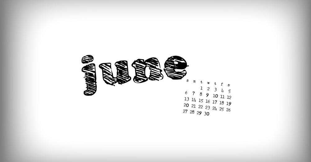 Co nas czeka w czerwcu? Zapowiedzi 06/2015