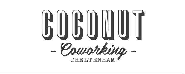 Coconut Coworking