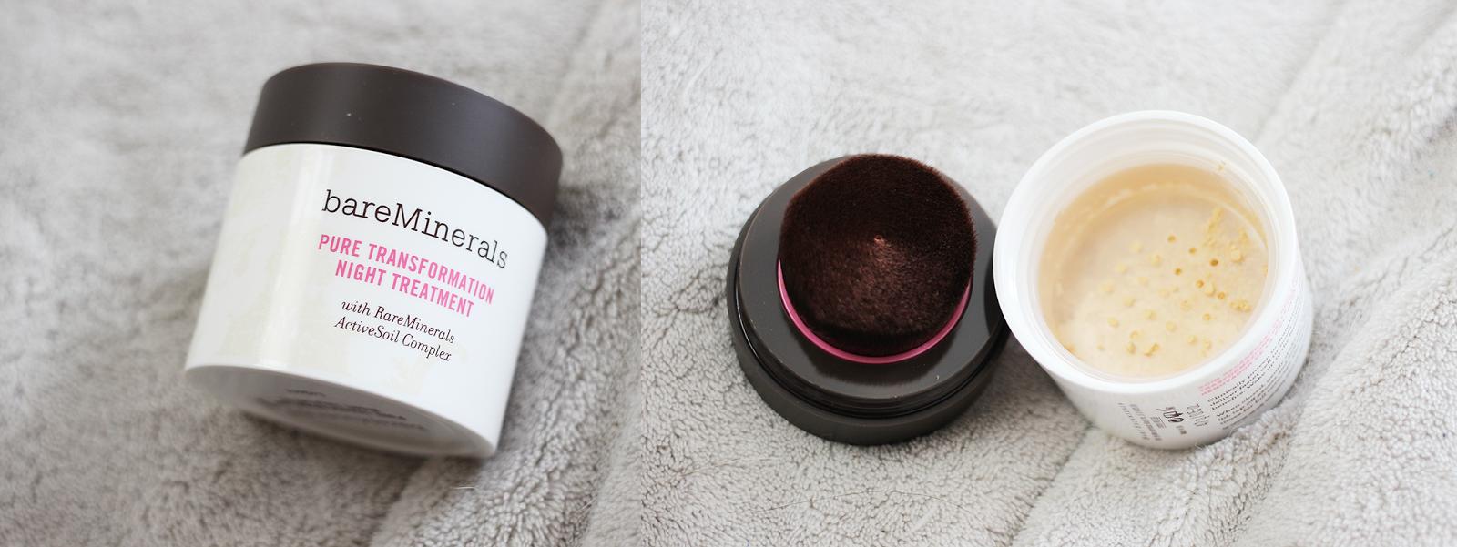 bare-minerals-pure-transformation-night-treatment