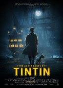 >As Aventuras de Tintin   Dublado   Sem Limite   Ver Filme Online