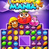 Tải Game Garden Mania Cho Android