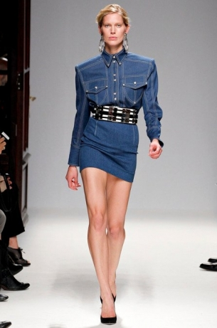 Balmain-Spring-2013-Collection-14