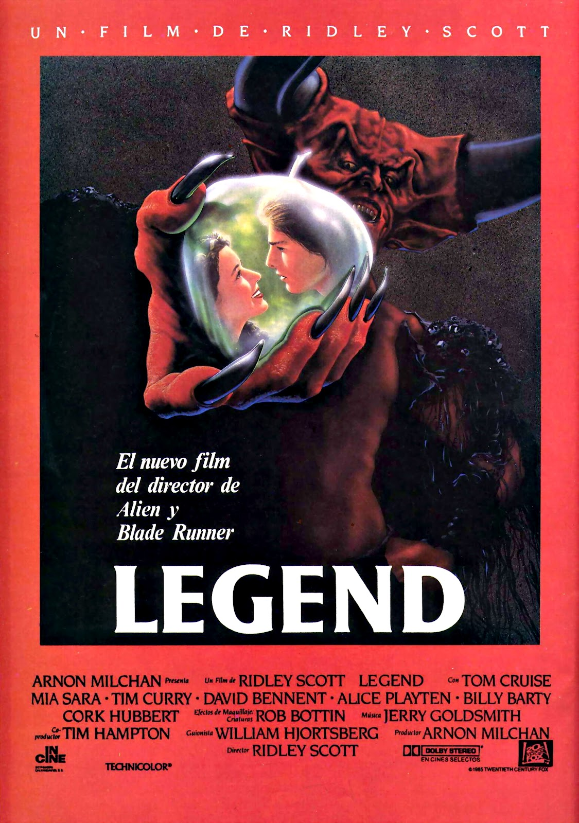 http://4.bp.blogspot.com/-H--sX0Cx4ng/UGyqOl7FqII/AAAAAAAANVA/UxEMXgRaUKA/s1600/legend-poster.jpg
