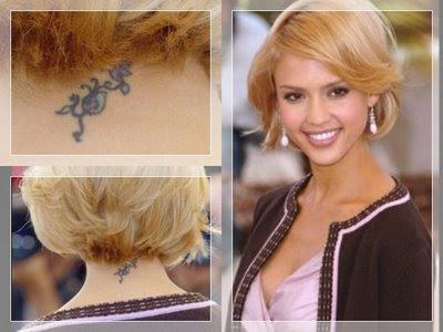 Jessica Alba tattoo design, Jessica Alba tattoos, tattoo trend design, hot tattoo design for girl, tattoo design, tattoo trend design, tattoo trend, tattoo trends, new tattoo trend design, tattoo trend design, tattoo inspiration