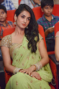 sonal chauhan at legend audio-thumbnail-1