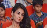 Legend heroine Sonal Chauhan Photos-thumbnail