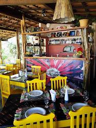 Bar do Cascalho