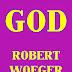 God - Free Kindle Non-Fiction