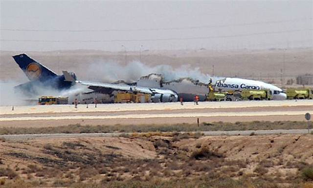 x plane engine failure with 10 Worst Aircraft Disasters In History on Russian Antonov 26 Cargo Plane Crashes Bangladesh Pilot Dead 2 Others Missing moreover British Airways Plane Allowed To Fly By Mistake further Jennifer Lawrence Plane Engine Failure furthermore The Aircraft Mechanic Misperception additionally Flying Cars Will Be Here In A Few Years.