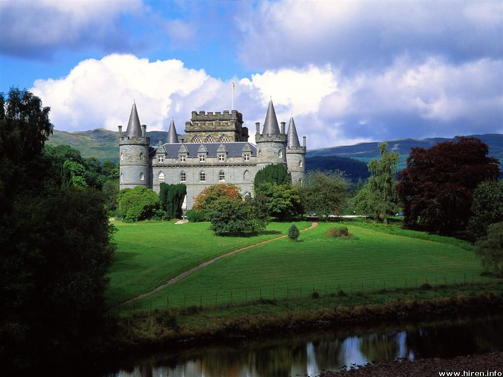 visit scotland Tourist information scotland select a location from the list to narrow your search  area or select a tourist attraction below for more sightseeing information.