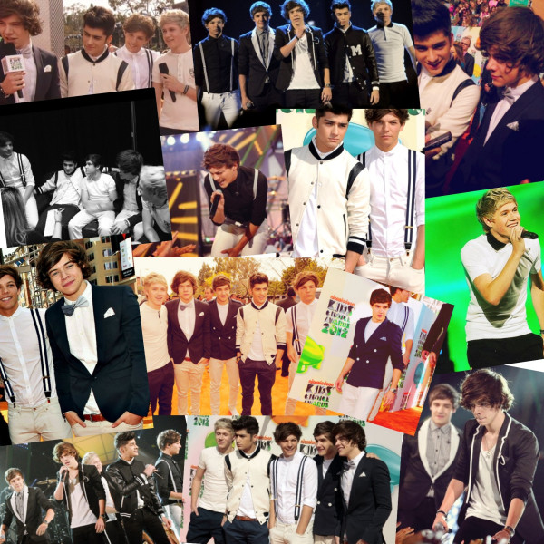 One Direction Wallpaper Twitter Pics Download