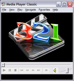 Download media player classic for free full version