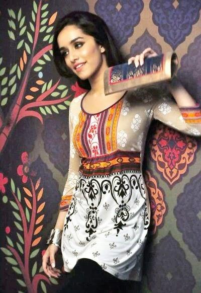 Ek Villain fame Shraddha Kapoor Hot hd Wallpaper Collection
