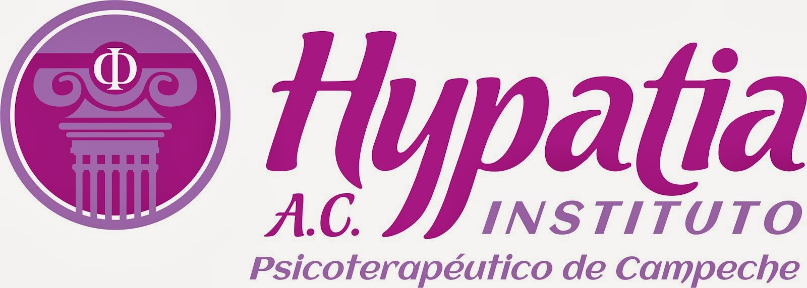 EL BLOG DE INSTITUTO HYPATIA
