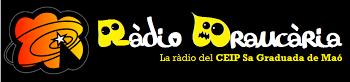 La ràdio de l'escola