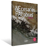 NECESARIAS PALABRAS