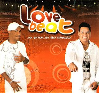Download CD Love Beat Vol. 03 (2012)
