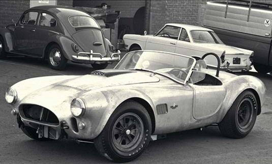 [Image: 1966-Shelby-Cobra-427.jpg]