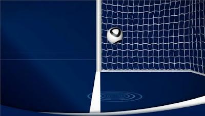 Nuevo avance de la FIFA en la tecnología del gol