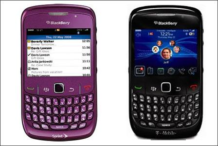 Harga BlackBerry CDMA Murah Terbaru 2013