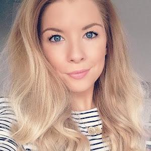 Katie Murnane | 25 | kent
