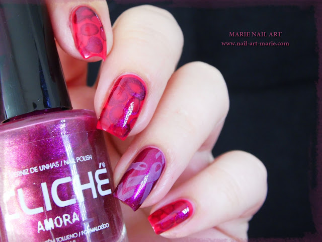 Double Blobbicure Octobre Rose1