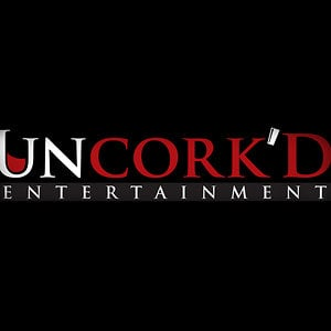 Uncork'd Entertainment | Acquisitions, Distribution & Consulting