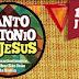 Confira a grade oficial do São João de Santo Antônio de Jesus
