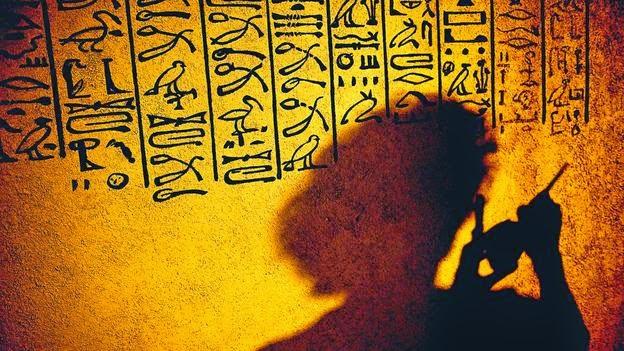 ေမာင္ေဖသက္နီ ဘာသာျပန္သည္ -ဘာသာစကားေတြ အျမန္တတ္ေျမာက္ေစေရးအတြက္ လွ်ဳိ႕၀ွက္ခ်က္မ်ား