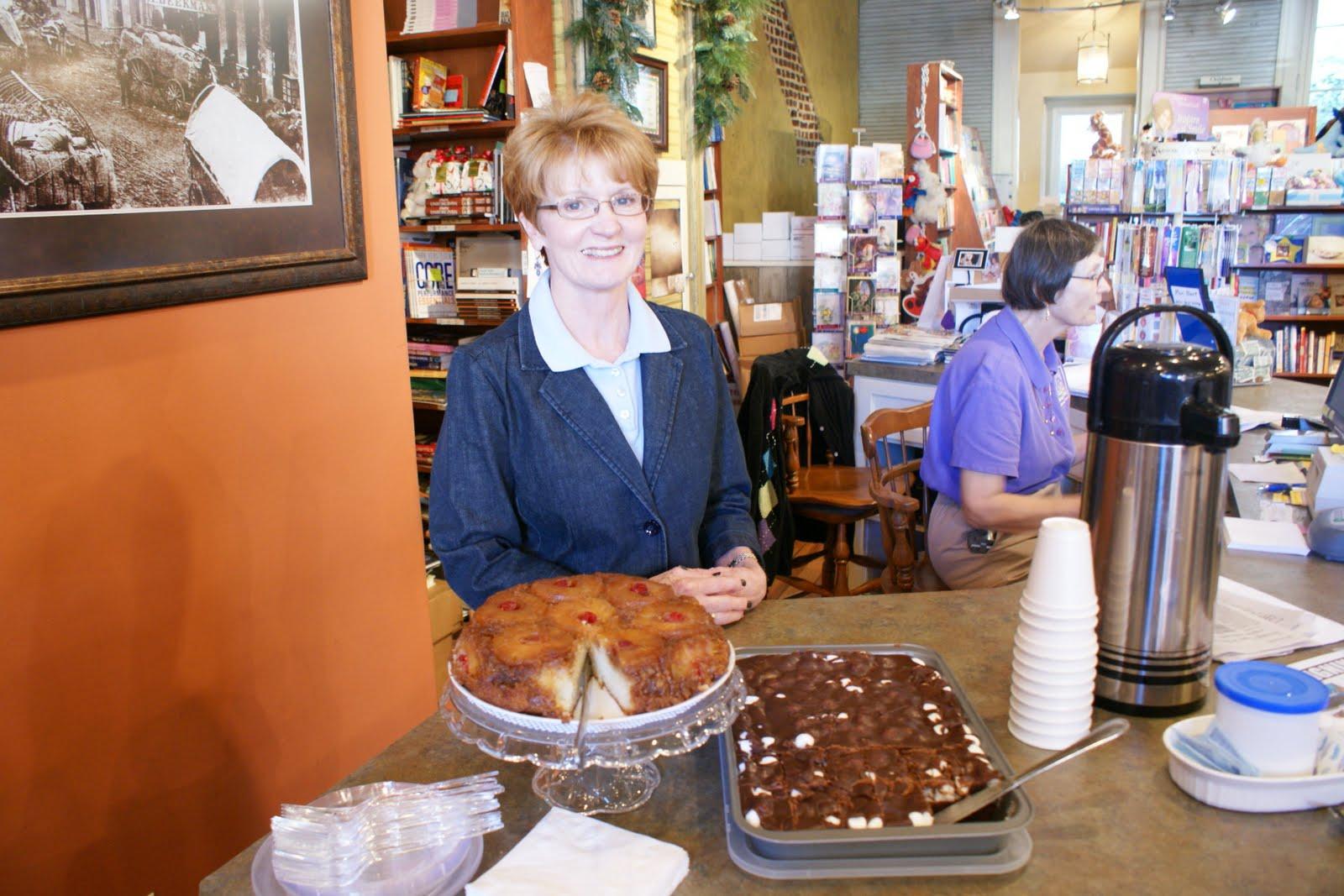 Satsuma Cafe New Orleans Menu