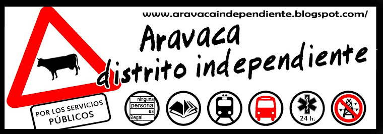 Aravaca Independiente