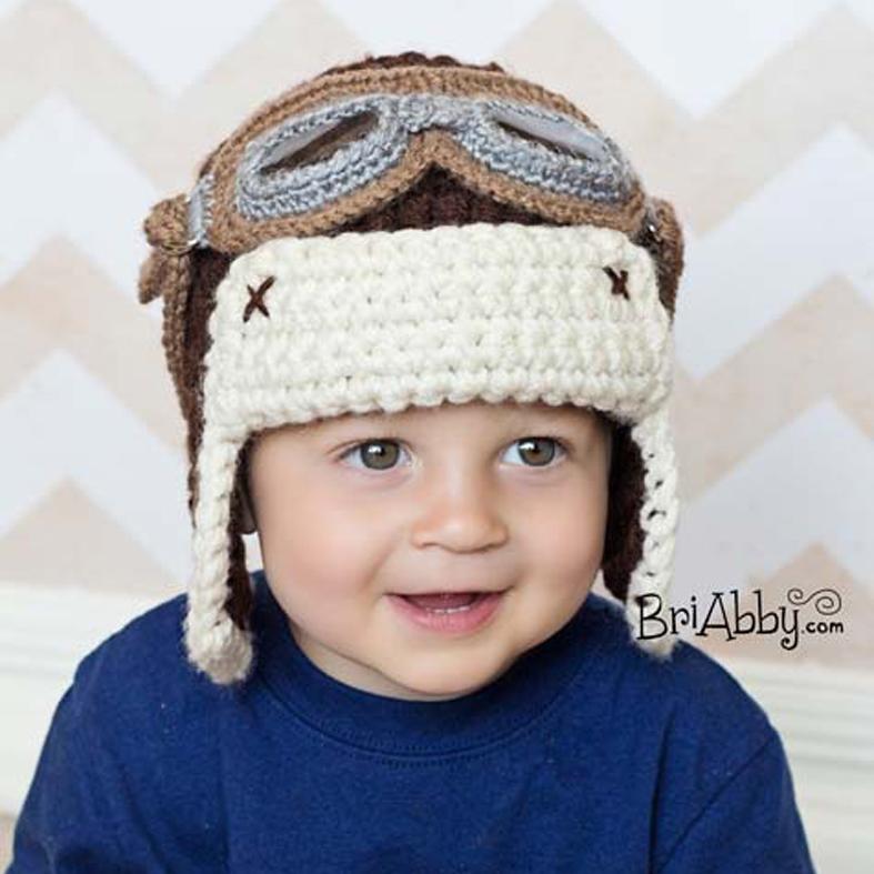 Fantástico Vikingo Libre Patrón De Crochet Sombrero Imágenes - Manta ...
