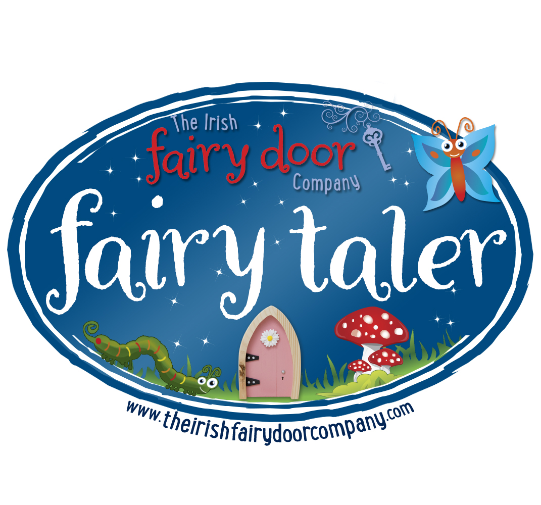 Fairy Taler