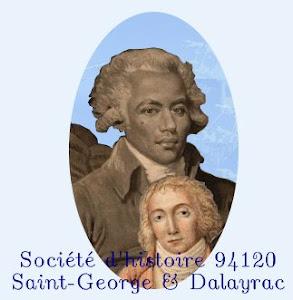 Statuts 10 décembre 2011