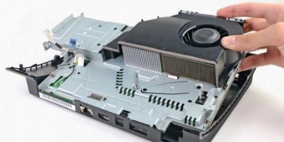 ps3-fan-control-600x300.jpg